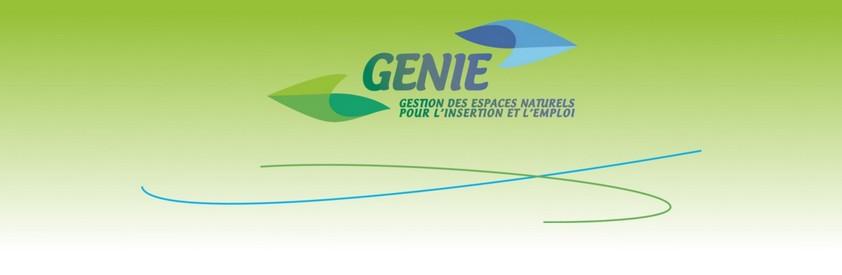 Association GENIE Laval