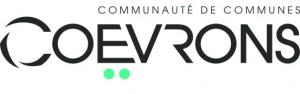 La Communauté de Communes Coevrons