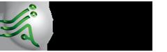 Logo Institut d'Informatique Appliquée