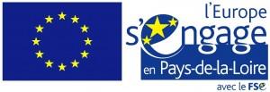 Logo FSE(PDL)