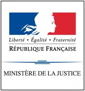 Service Pénitentiaire d'Insertion et de Probation de la Mayenne