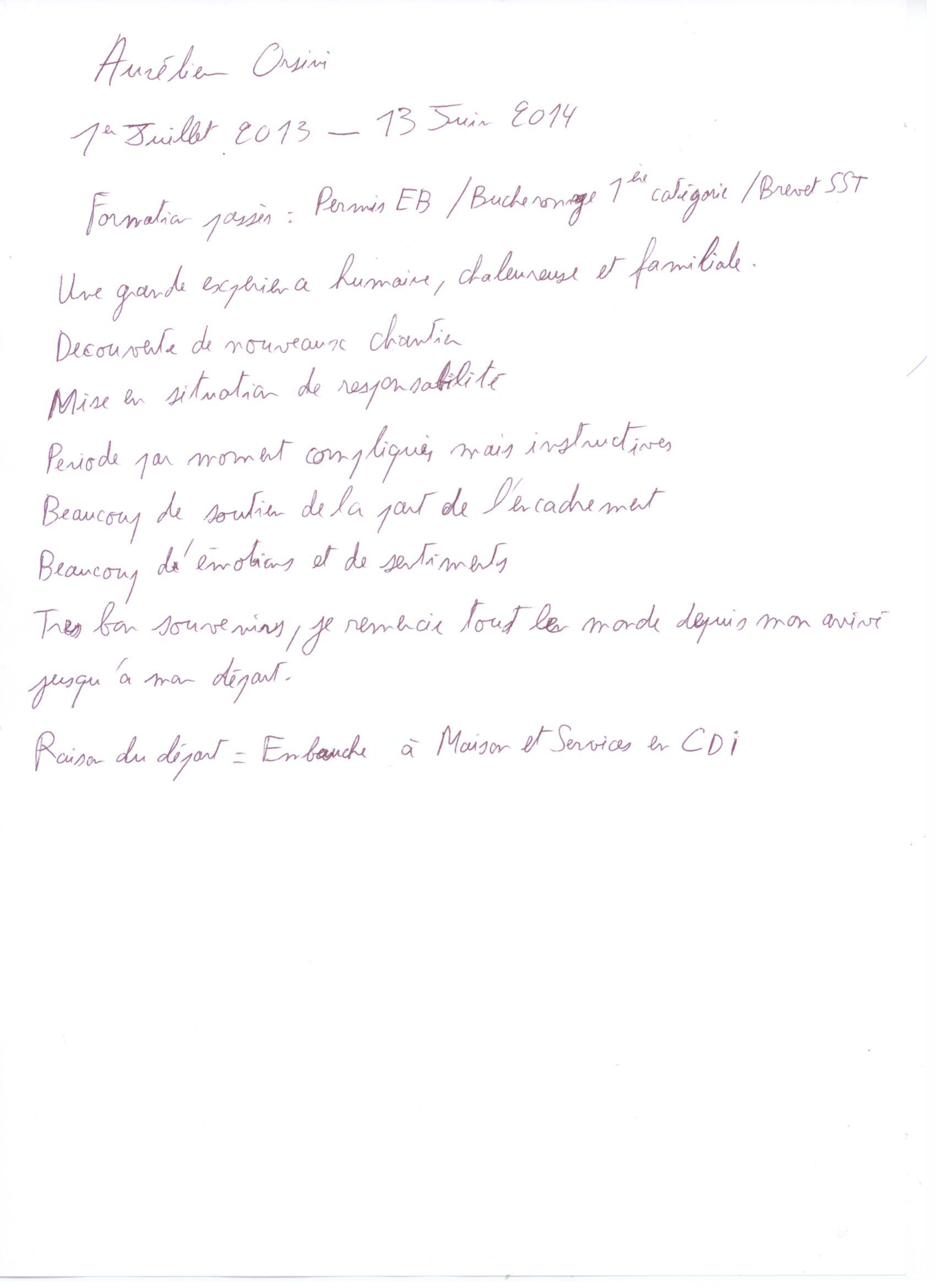 Témoignange Aurélien O 001